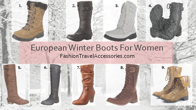 European-winter-boots-for-women-1