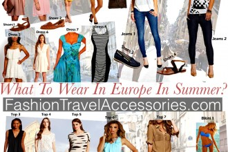 What-to-wear-in-Europe-in-summer-fashion-outfits-for-travel