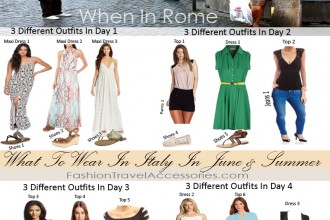 What-to-wear-in-Italy-in-june-july-august-and-summer