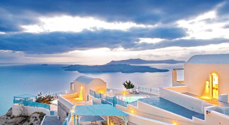 1-Celestia Grand-Where-to-stay-in-Santorini-Greece-Hotels-Apartments-Deals-Discounts-Fashion-Travel-Accessories