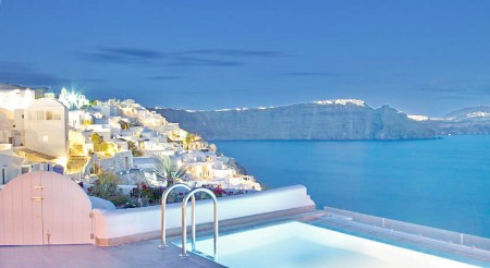 1-Santorini Secret-Where-to-stay-in-Santorini-Greece-Hotels-Apartments-Deals-Discounts-Fashion-Travel-Accessories