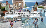 What-to-wear-in-Greece-Athens-Santorini-in-Summer-fashion-travel-outfits-1