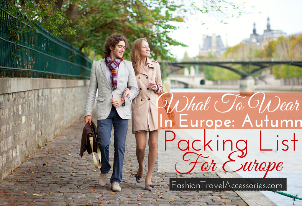 Packing-List-For-Europe-What-To-Wear-In-Europe-Autumn-Winter-Featured-Image-Blog