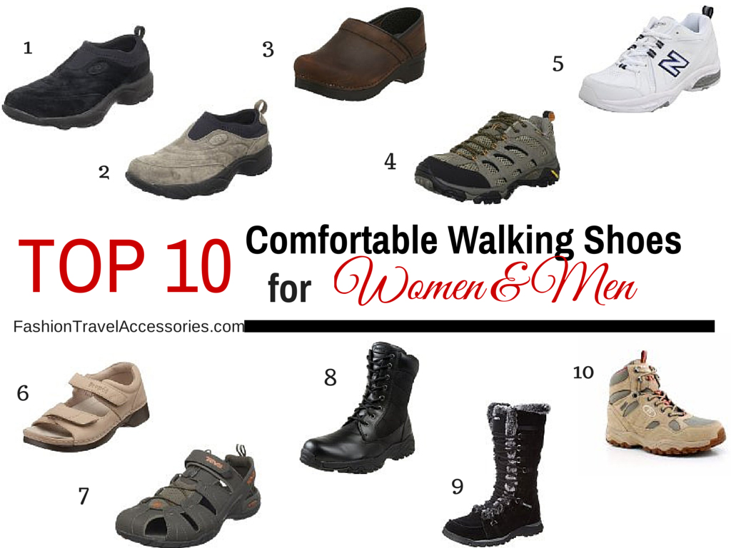 walking shoes shoes ladies sneaker for women who are comfortable in lady's size