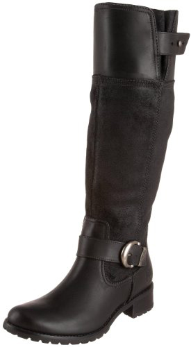 Timberland Women's 20668 Earthkeepers Bethel Knee-High Boot