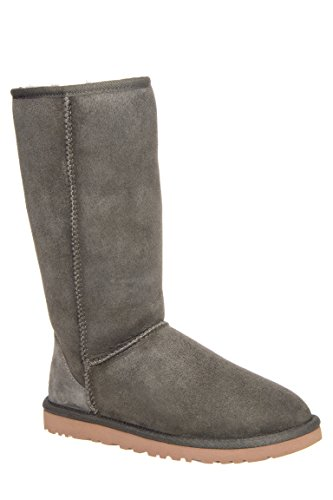 UGG Australia Womens Classic Tall Boot Forest