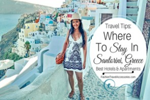 Where-to-stay-in-Santorini-Greece-Best-Hotels-Apartments-Deals-Discounts-Thumbnail
