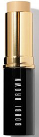 Bobbi Brown Foundation Stick Warm Sand