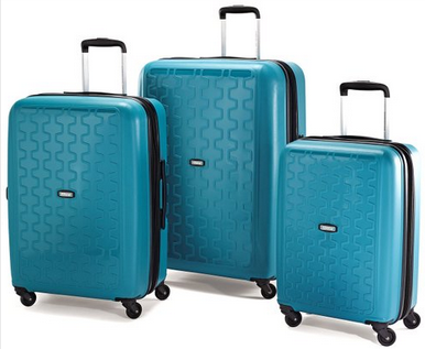 American Tourister Hardside 3 Set
