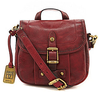 Brown_Crossbody_bag_2