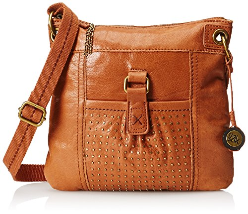 Brown_Crossbody_bag_3