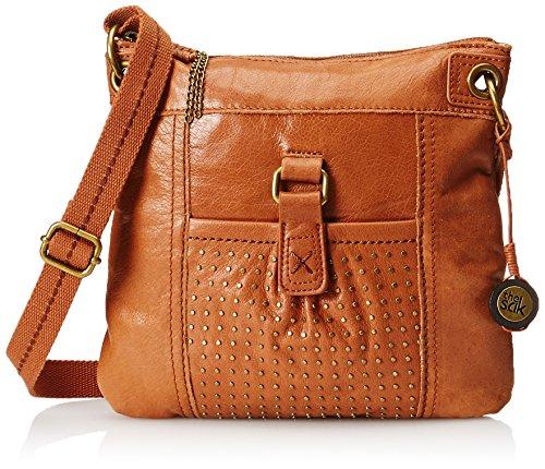 Brown_Crossbody_bag_3