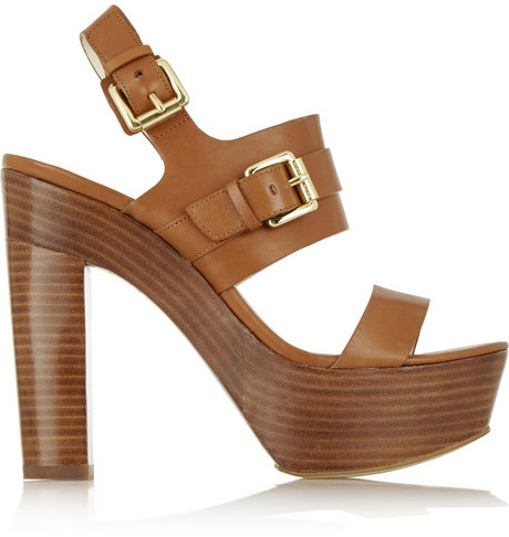 Brown_Sandal_Thick_Heels_1