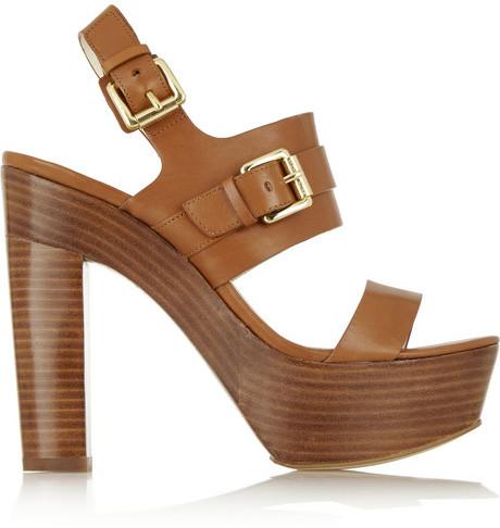 Brown_Sandal_Thick_Heels_1