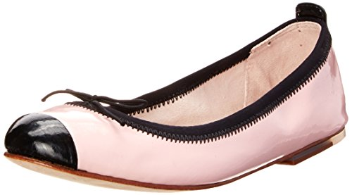 Bloch London Women's Luxury Ballet Flat