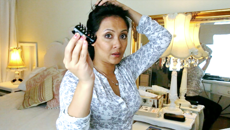 How_To_Curl_Your_Hair_With_A_Straightener_Using_GHD_2