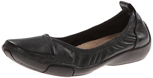 Naturalizer Women's Creston Flat