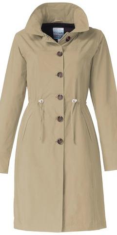 Raincoat 15