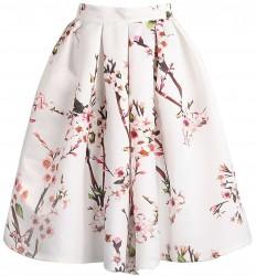 Skirt 11