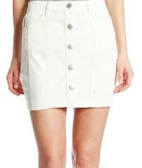 Skirt 12
