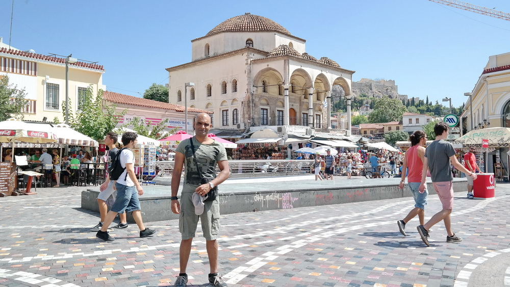 What_To_See_In_Athens_13