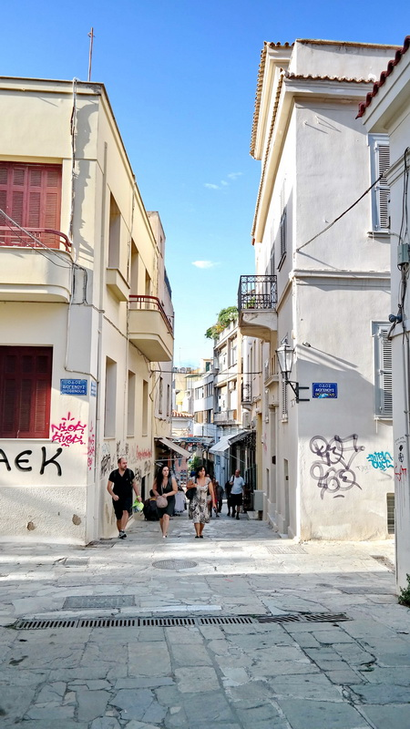 What_To_See_In_Athens_17