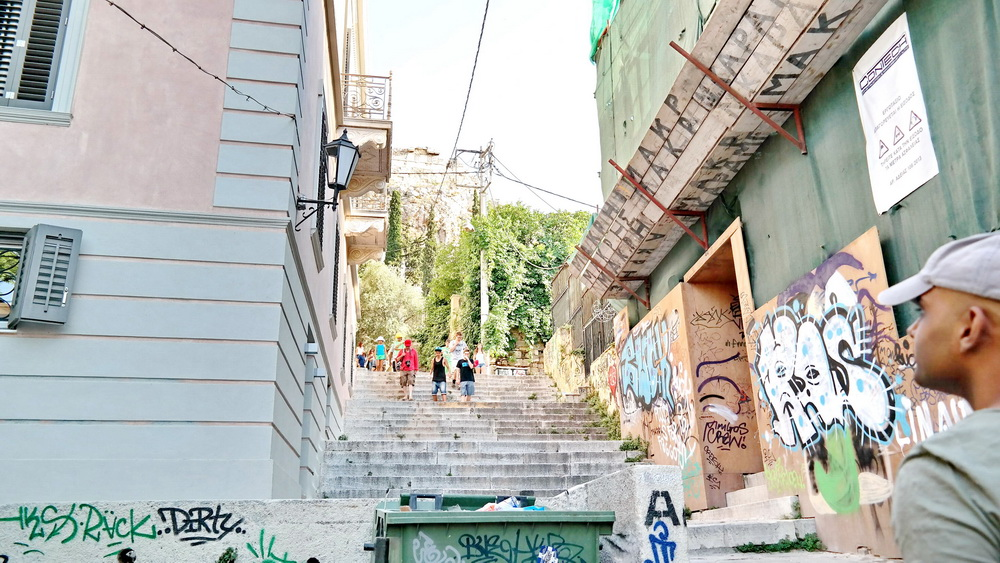What_To_See_In_Athens_3