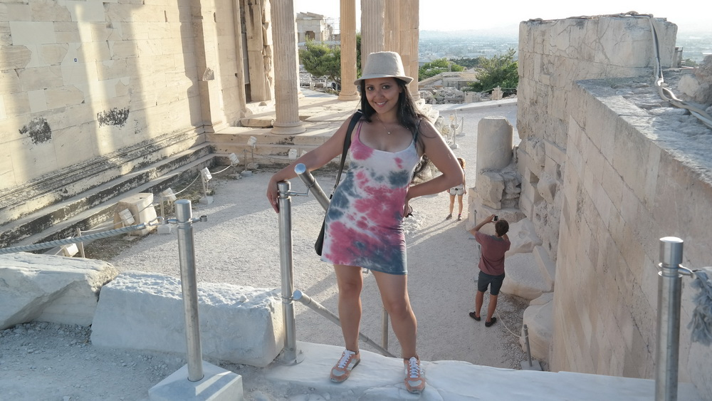 What_To_See_In_Athens_43