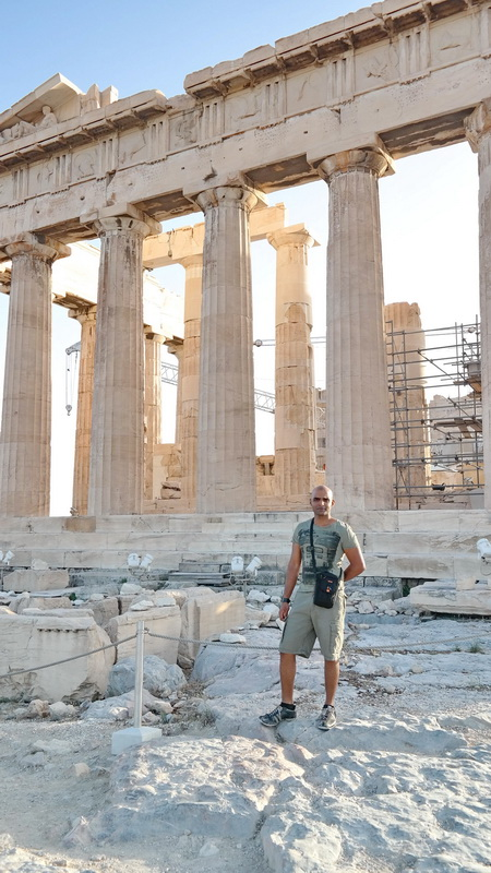 What_To_See_In_Athens_51