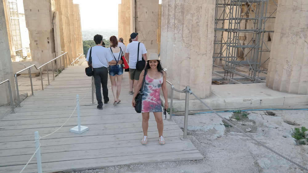 What_To_See_In_Athens_56