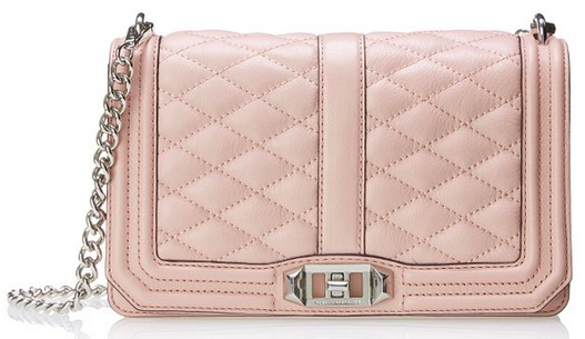 7_Rebecca_Minkoff_Best_Crossbody_Bags_For_Travel