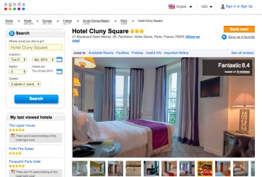 Hotel_Cluny_Square_Paris_Review_Agoda_1