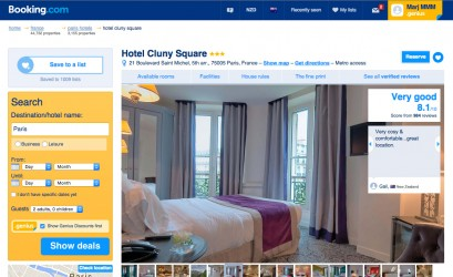 Hotel_Cluny_Square_Paris_Review_Booking_1