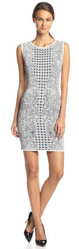 What_kind_of_dress_should_wear_10_bodycon