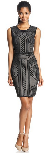 What_kind_of_dress_should_wear_11_bodycon
