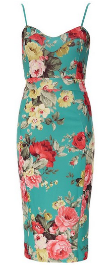 What_kind_of_dress_should_wear_12_bodycon