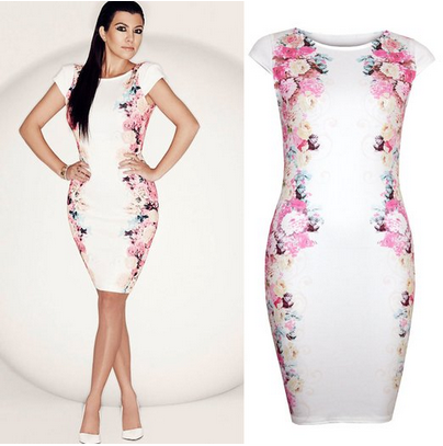 What_kind_of_dress_should_wear_13_bodycon