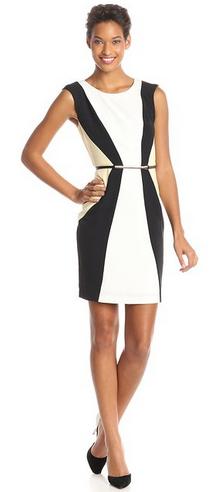 What_kind_of_dress_should_wear_14_sheath
