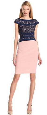 What_kind_of_dress_should_wear_16_1_sheath