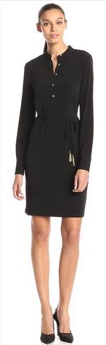 What_kind_of_dress_should_wear_3