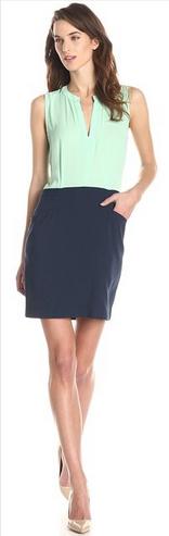 What_kind_of_dress_should_wear_4