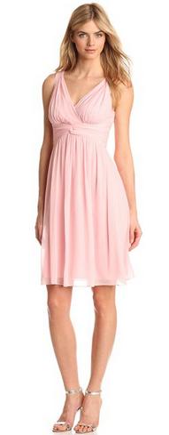 What_kind_of_dress_should_wear_7_chiffon