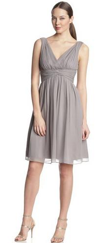What_kind_of_dress_should_wear_8_chiffon