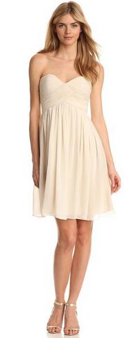 What_kind_of_dress_should_wear_9_chiffon