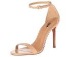 dress sandal 1