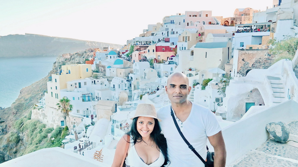 1_Things_To_Do_In_Santorini_Greece_Oia_Fira
