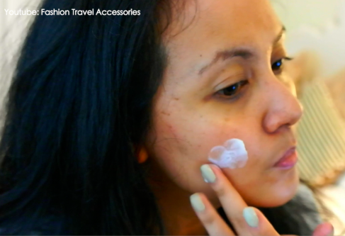 2_natural_makeup_look_tutorial