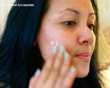 3_natural_makeup_look_tutorial