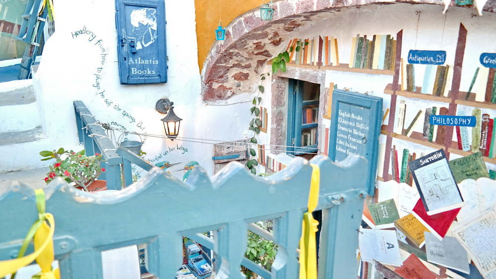 Things_To_Do_In_Santorini_Greece_Oia_Fira