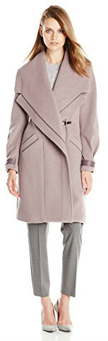 2.1_European_Coats_For_Winter_Fall_Spring_Pastel_Coats